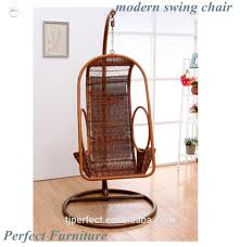 Living Room Jhula Living Room Swing India Living Room Swing India Suppliers And