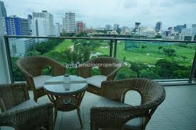 2 Bedroom Condo For Rent Bangkok 2 Bedroom Condo For Rent Bangkok 2 Bedroom Condo 2 Bedroom