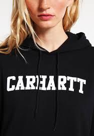 carhartt wip marlow pants carhartt wip women hoodies hoodie