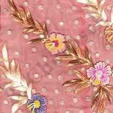 home textile designer jobs in mumbai textile job work in india
