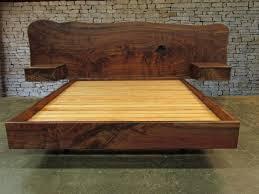 attractive california king bed headboard wood headboards king
