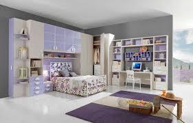idee de chambre décoration chambre moderne les meilleurs conseils