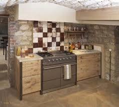 cuisine fjord lapeyre maison en bois en utilisant refaire sa cuisine pas cher nouveau deco