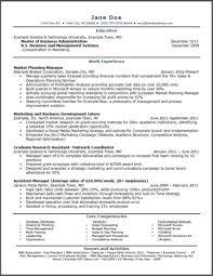 resume exles for entry level entry level resume no experience sle resume sles