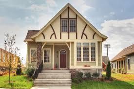 tudor floor plans tudor house plans houseplans
