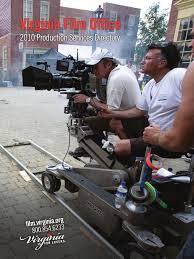lexus service roanoke va virginia film office 2010 production services directory by oz