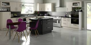 kitchen 4 d1kitchens the best in kitchen design the best kitchen design ideas experts in kitchen design