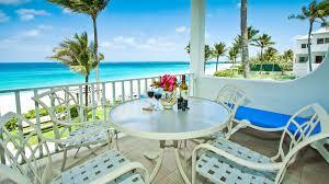 Atlantis Bahamas Map Paradise Island Beach Club Hotels The Bahamas