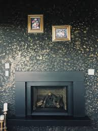 gas fireplace repair tacoma part 17 fireplace cold air issues