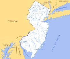 The Map Of New York by New England Region United States Britannicacom Maps Usa Map New