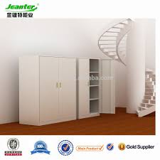 Used Industrial Storage Cabinets Used Industrial Storage Cabinets