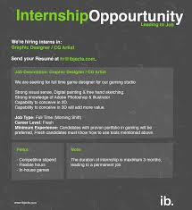 internship and jobs home facebook