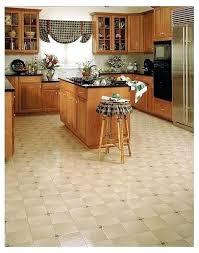 compare types of kitchen flooring engineered hardwood kitchen