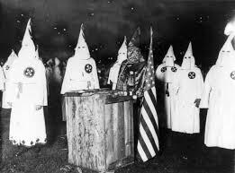 Kkk Halloween Costume Sale Rise Klan
