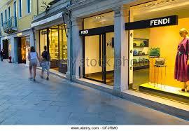 designer shops designer shops italy stock photos designer shops italy stock