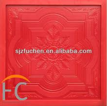 decorative plaster molds decorative plaster molds suppliers and