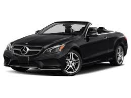 mercedes bloomington mn 2017 mercedes e 400 cabriolet bloomington mn area mercedes
