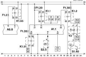 i have 2006 fiat grande punto 1 4 zfa19900001118229 charging