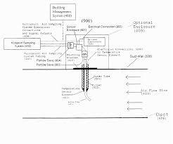 rtd wiring diagram carlplant