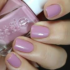 pedicure colors to the stars gel couture longwear long lasting nail polish essie