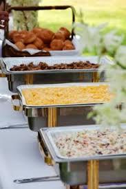 wedding food on a budget low cost wedding ideas charleston wedding service low budget