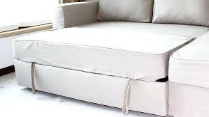 ektorp sofa bed cover ikea bed covers beauresolution com