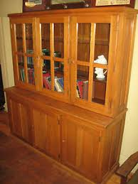 we ship china cabinet kitchen pantry cupboard e h sheldon