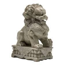 foo dog sculpture 30 best foo dog images on foo dog asian and feng shui