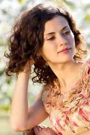 perfect haircut for curly hair best haircut for curly hair india