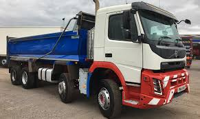 volvo commercial truck dealer dealer drop in commercial motor thomas hardie used trucks