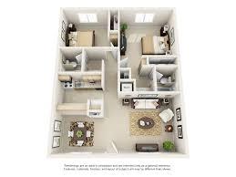 rates u0026 floor plans stonegate village apartments