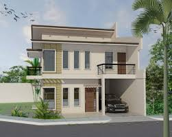 small house floor plans in the philippines 28 images small