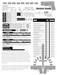 Best Graphic Designer Resumes by 21 Best Resumes Images On Pinterest Cv Design Resume Ideas And