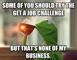Challenge Meme Most Memes Of The Week Kermit Sick And Frogs