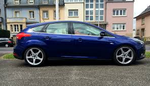 lexus rc 200t remap ford focus mk3 sound system on tapatalk trending discussions