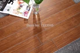 wood grain ceramic tile and wood grain ceramic tile living room