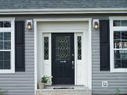 Exterior Doors Mobile Homes Mobile Home Front Doors Cavareno Home Improvment Galleries