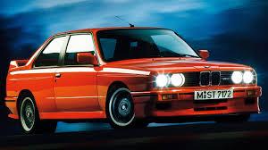 car bmw bmw m series reviews specs u0026 prices top speed