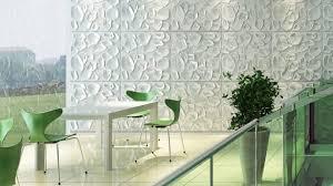 387 Best Rustic Or Primitive Surprising Inspiration Wall Panels Plus Textured 3d Primitive