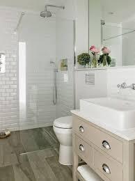 White Tile Bathroom Design Ideas Bathroom White Bathroom Wall Tiles Black And White Bathroom Wall
