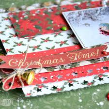 assorted gold craft bells 30 pcs christmas time www dpcraft pl