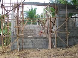 Estimate On Building A House by Building A Cheap House In The Philippines Hubpages