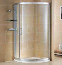 bathroom door designs bathroom glass door design bathroom glass door design suppliers