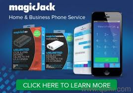 magicjack app android magicjack go and magicjack plus works with android and ios mobiles