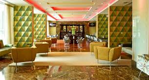 luxury hotel in london book at pestana chelsea bridge website