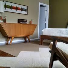 joybird furniture 1378 photos u0026 373 reviews furniture stores