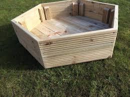 planters herb boxes in liverpool merseyside gumtree