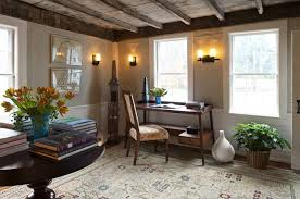 home design boston this old house bedford elms interior design boston ma