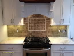 meuble cuisine bois massif cuisine classique bois massif luxe meuble cuisine bois massif