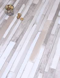 awesome grey white laminate flooring 62 about remodel furniture